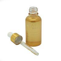 Wholesale 2016 Hot ml AFY Brand Breast Cream Bust up Breast Enlargement Oils Essential Oils Beauty Butt Enhance Cream