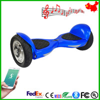 blance - Super power APP control Two Wheels Scooter Smart Balance Wheel Blance Scooter Electric Scooter Two Wheels Factory Price Hoverboard