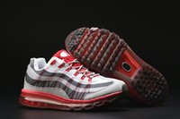 athletic designer shoes - Max Mens Running Shoes Designer Fashion Sports Shoes Discount New Athletic Shoes For Men With Box