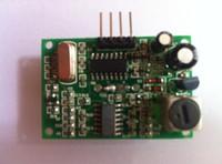 Wholesale DYP ME007Y Ultrasonic Sensor Module