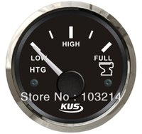 Wholesale mm Holding tank gauge SV KY12000