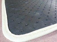 american exhibition - wholesales high quality Chemical Fiber Polypropylene Carpet Floor Mats for exhibition floor carpet polyester fiber pvc protect backing mat