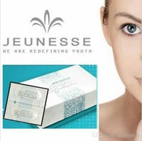 Wholesale JEUNESSE AGELESS Eye Cream Instantly Face Lift Anti Aging Skin Care Products Wrinkle TOP Quality