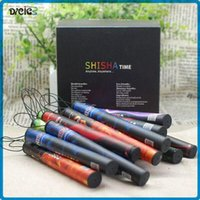 american pens - disposable E Cigarette E Shisha time pens Newest American Trend ecig Fruit Flavors for options Puffs E Cigarette eshisha ecigar