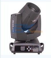 Wholesale BY M Double Prisms Mini R W Beam Moving Head