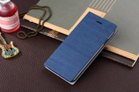 apple wood chips - Flip View Leather Cases Smart Phone Cover Wood Protective Case Chip Holder Case for iPhone inch