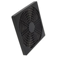 arrival computer case - Dustproof mm Case Fan Dust Filter for PC Computer PromotionHot New Arrival