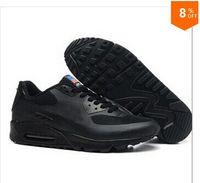 Cheap basketball shoes Best running shoes