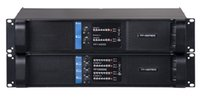 Wholesale FP Q POWAVESOUND power amplifier FP series W speaker amplifier for concert performance and DJ night bar club