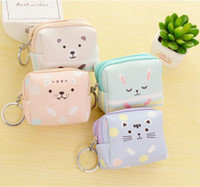 Wholesale Cosmetic Case Makeup Travel Toiletry Hanging Purse Holder Beauty Portable bag