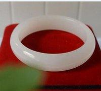 ad bangles - Jade manufacturer Jade bracelet specializes in Afghanistan Suet white jade jade bracelet AD