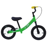 Wholesale kids bicycle