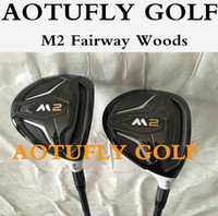 ads heading - limited golf M2 fairway woods degree with tour ad gt graphite shaft new clubs woods free head cover
