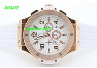 automatic drapes - NEW Top Quality Luxury Watches New Luxury Brand Watchs Bang watch Mens Automatic Watch F1 Sport Watchs HK Post Draping