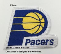 basket ball clothing - Basket Ball Iron on patch embroidery patches logo embroidery patches embroidery patches for clothing custom embroidery patches