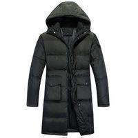 Cheap Nice Coats Jackets | Free Shipping Nice Coats Jackets under ...