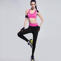 Cheap Good Yoga Pants | Free Shipping Good Yoga Pants under $100 ...