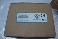 Wholesale NEW ORIGINAL AC SERVO DRIVER ASD B0421 A