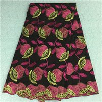 african fabrics online - nice cotton lace fabric online african cotton lace fabric LJY african swiss voile lace high quality