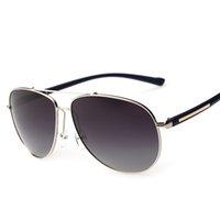 ancient purple - ray b2362 Sunglasses Metal Sunglasses Designer Sunglasses For Women And Men Restoring Ancient Ways Is Sunglasses UV