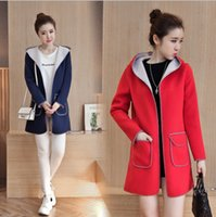 Wholesale Fashion Slimming Mosaic jacket