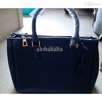 Wholesale Pr Famous Female Top Qualities Killer Pu Leather Handbags Shoulder Cross body Messenger Swissgear Bag Designer Saffiano Bags