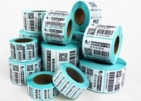 amazon packages - UPC code shipping labels amazon paypal and others sticker labels
