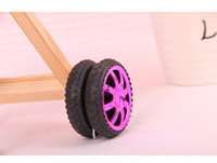 bamboo paper plates - Gift classic traditional toys Plating wheel yo yo yo yo yoyo ball Traditional Toys children s toys hot