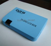 Wholesale Superstar sales DVB T set top box Free To Air Receive Channels DVB Tv Box in store TV stick New