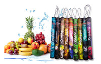 Wholesale Shisha time disposable Electronic Cigarette e hookah shisha Pipe pen E Cig multi flavors Taste nice gift