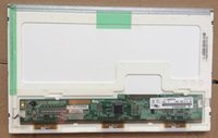 Wholesale NEW High Quality HSD100IFW1 A00 Screen LCD