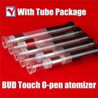 Cheap Cartridge 510 Bud Pen Best Hemp Oil Atomizer