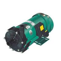 acid resistant - MP RZ Hz Domestic Acid Resistant Portable Liquid Pump v Water Booster Pump