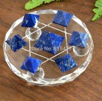 acura china - Acura Afghanistan lapis pyramid dipper array