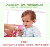 Wholesale Baby infant nasal suction device baby supplies children suck suck booger nose is nasal suction device factory price