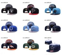 Wholesale 2016 New Arrivals Men s Women s Basketball Snapback Baseball Snapbacks All Teams Football Hats Mens Flat Caps Adjustable Cap Sports Hat HOT