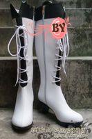 Wholesale Pandora Hearts Alice cosplay cos shoes