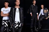 Cheap 2016 New Arrival Mens Tshirts Oversized Fitness Fashion Brand Mesummer mens top tee size S-XXXL