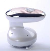 Cheap Subsidiary Supplies Mini Cavitation machine Ultrasonic Slim Best CE available LED skin rejuvenation