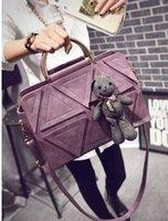 Cheap Fashion New Womens bags Drop Shipping Designer Handbags Hottest Totes Luxury Handbag Genuine PU Leather Handbag Wholesale
