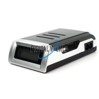 alkaline battery charger universal - Universal LCD Display for x AA AAA NI MH NI CD Alkaline Battery Charger lcd display laptop