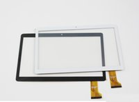 Wholesale new inch inch Touch Screen Panel Glass Digitizer MGLCTP for inch I960 T950S MTK6582 MTK6592 tablet