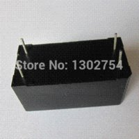 acdc power - ac dc v power supply module v v v to v a small size constant output acdc power supplies quality goods