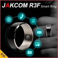 Cheap Jakcom Smart Ring Cell Phones Accessories Cell Phone Batteries Power Bank 5600 4 Ga Terminals Nexus 4 Battery