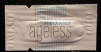 best skin firming face cream - Best Quality instantly ageless sachets a box ml JEUNESSE AGELESS Eye Cream Instantly Face Lift Anti Aging Skin Care Eye Cream