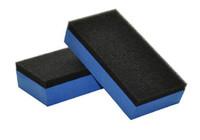 auto detail tools - Orignal Car Styling Washing Sponge Mud Auto Magic Clean Clay Bar for Magic Car Detailing Cleaning Clay Care Tools