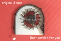 acer laptop brand - Brand New and original CPU cooling fan for Acer Aspire Z G F92G laptop fan DFS551205ML0T F92G or KSB06105HA AA21