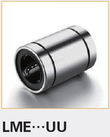 Wholesale 10pcs LME5UU LME8UU LME10UU LME12UU Linear Motion Ball Bearing FOR