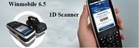 Wholesale Winmobile Handheld PDA Barcode Scanner
