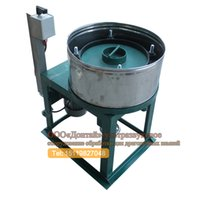 Wholesale Round bead milling gem machine